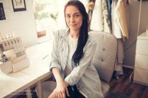 Lenora Gewandungen, Designerin: Nicole Busch